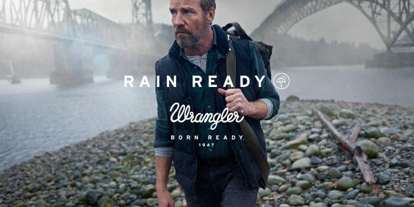 fw15_wrangler_rain-ready_banner-1000x500px_rain2