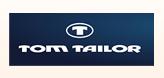 logo-tomtailor